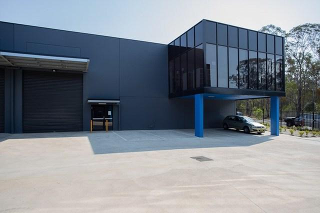 6/81-87 Hobart Street, Riverstone NSW 2765