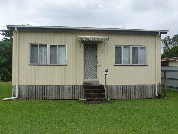 (no street name provided), Innisfail QLD 4860