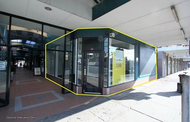 Shop 41 Charlestown Arcade, Charlestown NSW 2290