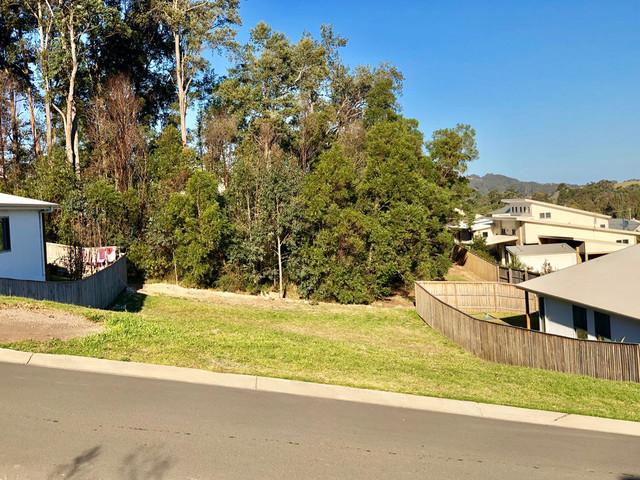 20 Brangus Close, Berry NSW 2535