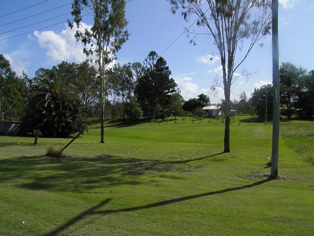 32 Dawes Street, Boyne Valley QLD 4680