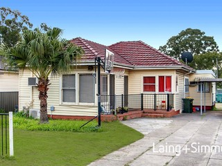 17 Cross Street Doonside NSW 2767