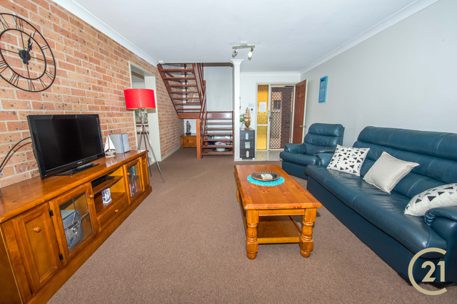 1/25 Government Road, Shoal Bay NSW 2315