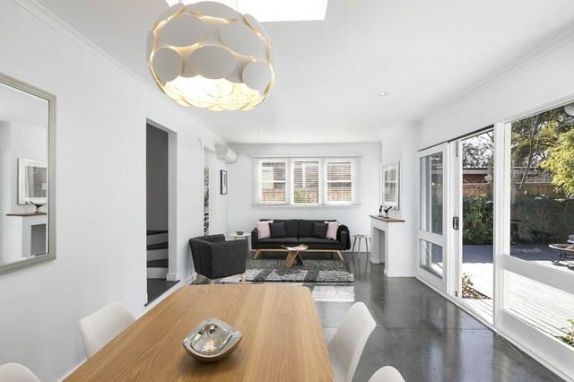 12 Maney Street, Rozelle NSW 2039