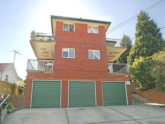 1/31 Ness Avenue, NSW 2203