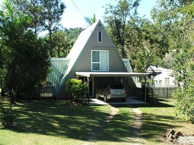 26 Maralyn Avenue, Grasstree Beach QLD 4740