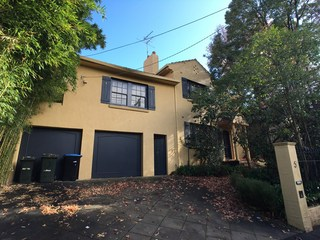 5 Canberra Road