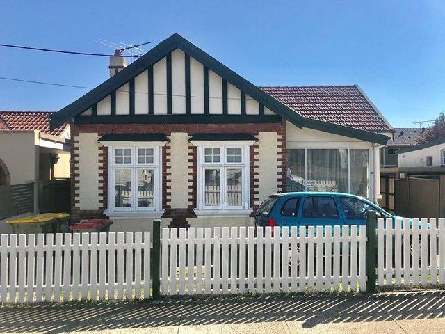 2/8 Swan Avenue, Strathfield NSW 2135