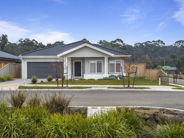 2 Tributary Way, Woodend VIC 3442