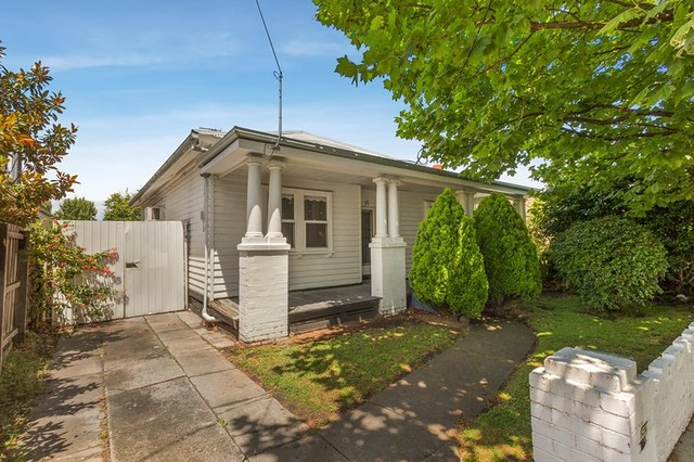 7 Purches Avenue, VIC 3044