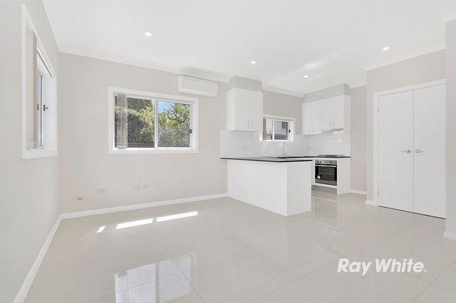 4A Almeria Avenue, Baulkham Hills NSW 2153