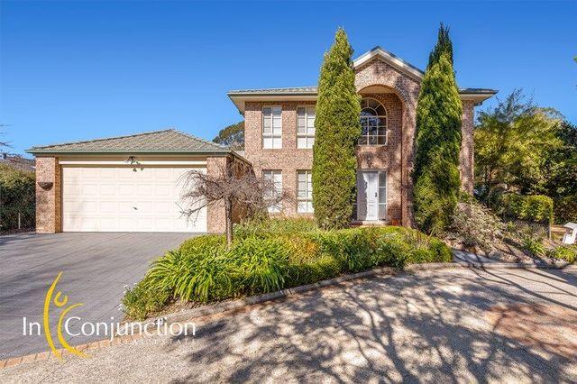 9 Hansen Avenue, Galston NSW 2159