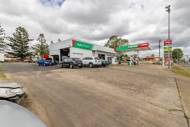332 Archerfield Road, QLD 4077