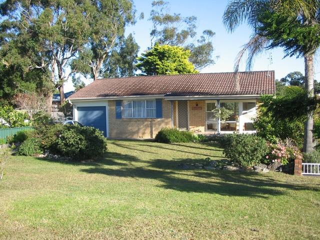 87 Duncan Street, Vincentia NSW 2540