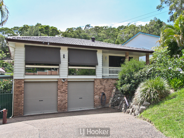 2 Michael Crescent, Valentine NSW 2280