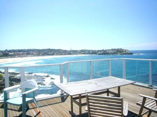 Bondi Beach, NSW 2026