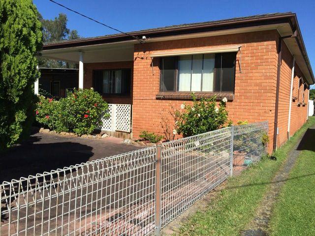 167 Brick Wharf Road, Woy Woy NSW 2256