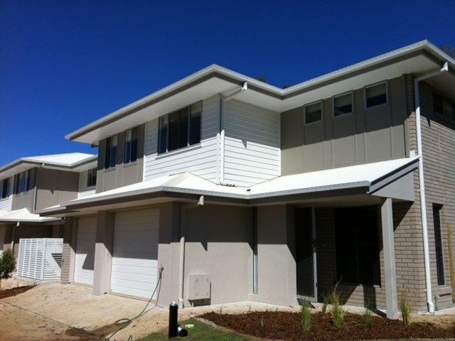 10/128 Radford Road, Manly West QLD 4179