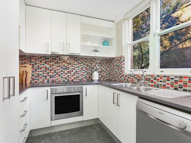 4/248 Pacific Highway, Greenwich NSW 2065