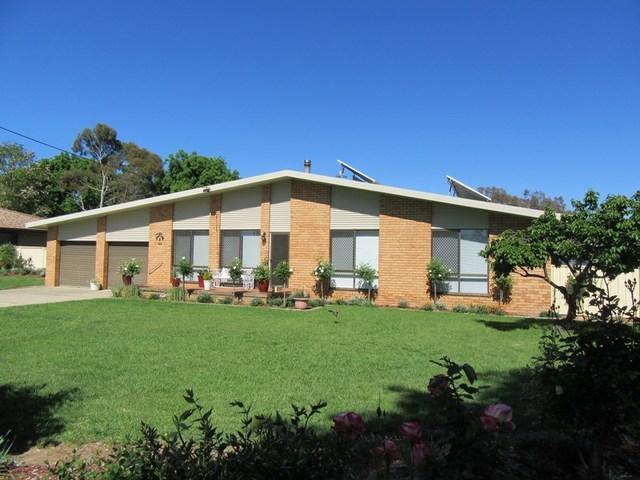 50 Manns Lane, NSW 2370