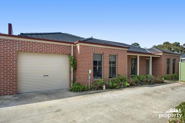 5/14 Rattray Court, Canadian VIC 3350