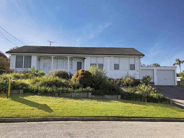 12 Lorraine Street, Charlestown NSW 2290