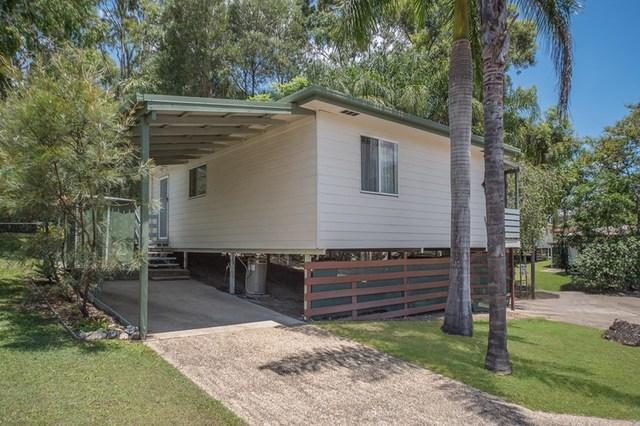 (no street name provided), Stapylton QLD 4207