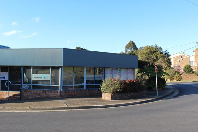 5/9 Corrigan Crescent, Batehaven NSW 2536
