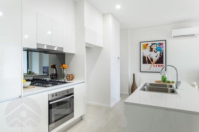 5 Cullen Avenue, Jordan Springs NSW 2747