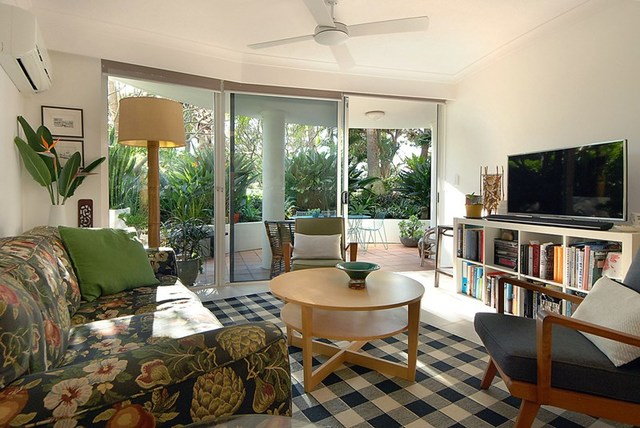2003/220 The Esplanade, Burleigh Heads QLD 4220