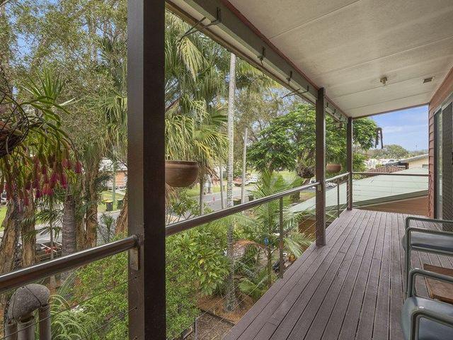 26 Acacia Street, Tweed Heads South NSW 2486