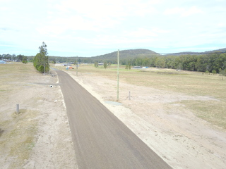 Lot 138 Paperbark Drive Clarence Town NSW 2321