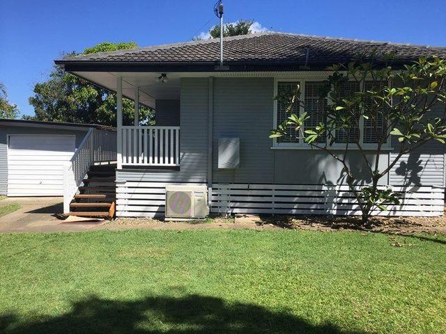 15 Pavlu Street, QLD 4178