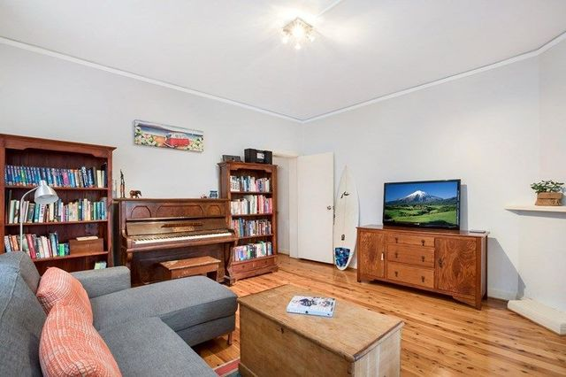 3/94 Birriga Road, Bellevue Hill NSW 2023