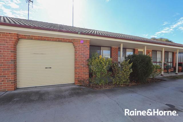 2/16 Murdoch Place, Kelso NSW 2795