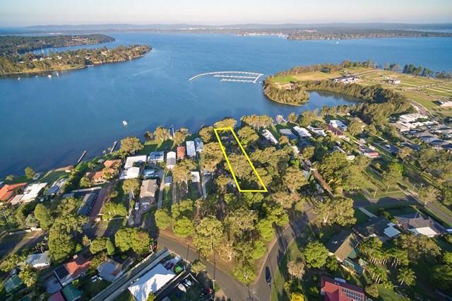 33-35 Lakeview Road, Morisset Park NSW 2264
