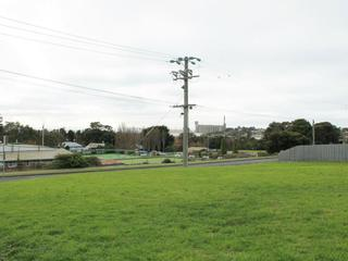 35 Cape Nelson Road