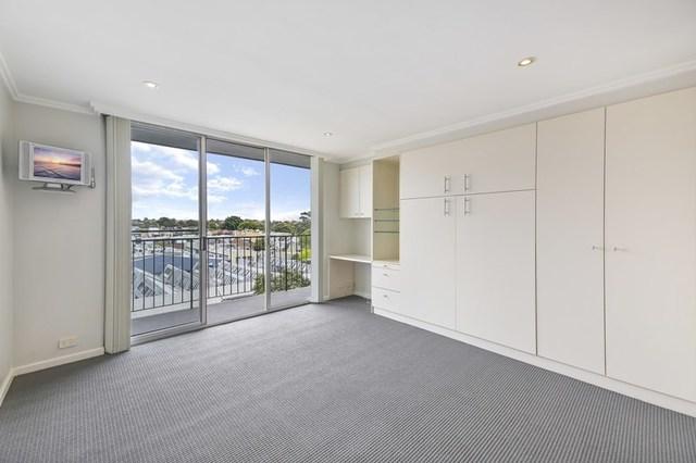 505/144 Mallett Street, Camperdown NSW 2050