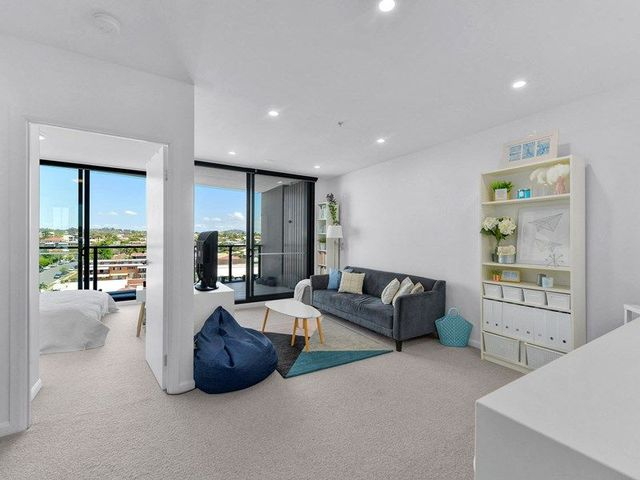 30906/300 Old Cleveland Road, QLD 4151