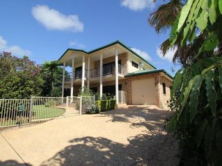7-9 Leslie Lane South Mission Beach QLD 4852