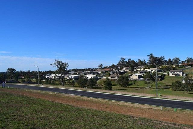Lots 3-16 Balwarra Heights Estate, South Grafton NSW 2460