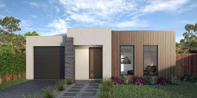Lot 399 Sheridan Dr, Jimboomba QLD 4280