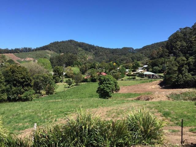 Lot 131, 160A Ayrshire Park Drive, Boambee NSW 2450
