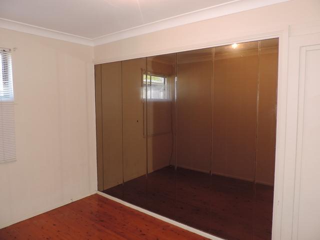 23a Papeete Avenue, Lethbridge Park NSW 2770