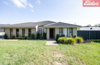 12 Severin Court Thurgoona NSW 2640