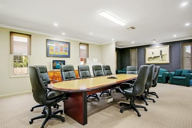 67 Bulwer Street, Maitland NSW 2320