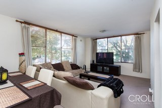3/36 Wycombe Road