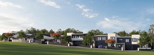 Wilsons Crest, 37 Wilsons Road, Mount Hutton NSW 2290