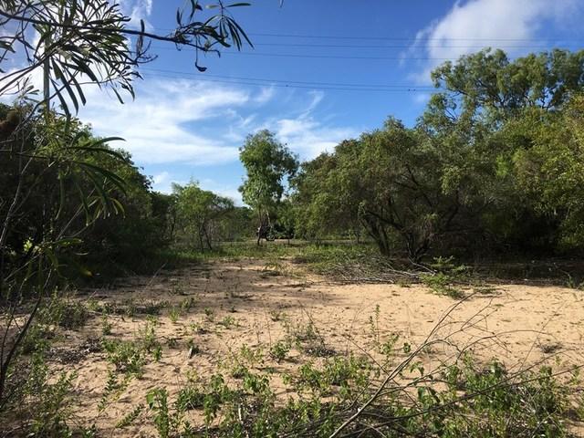 72 Henry Lawson St, Horseshoe Bay QLD 4819