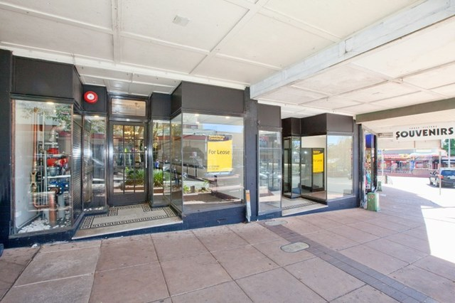 Shop 11, 1-13 Katoomba Street, Katoomba NSW 2780